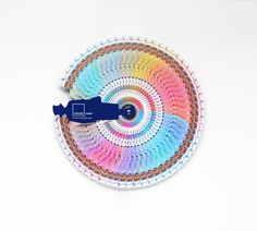 http://theinspirationroom.com/daily/design/2012/6/pantone_queen_spiral.jpg