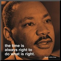 Listen today as The WAVE & McDonald's of NE Ohio pay tribute to MLK Jr & his legacy. Tune in & be inspired by his words. #MLK #CLE
