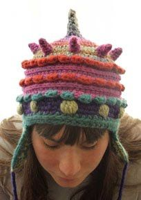 crochet fun, mirtooli design, pattern, crochet hats, mirto design, crocheted hats, knit, mirtooli crochet, latest hat