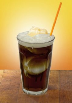 Old Fashioned Root Beer