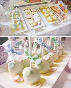 vitnage-sewing-party-cake-pops