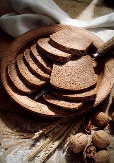 Almond Bread - no carbs!  http://www.food.com/recipe/almond-bread-no-grains-no-flour-no-gluten-low-carb-459209