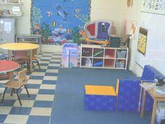 Transition Songs To Keep The Preschool Classroom Moving | Stephany Springer preschool program, daycar, choos, children, preschool song, kid, preschools