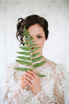 HeatherRoth-VictorianBotanical4