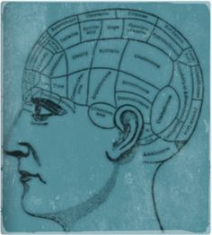student, brain break