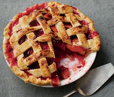 dessertssweet stuff, raspberri pie, pie tart, dessert stuff, pie recipes, plum, nectarin
