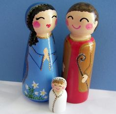 #Nativity #christmas