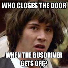 Woah. Ive always wondered this..