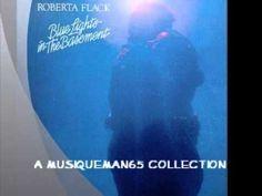 After You | Roberta Flack