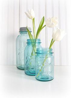 nice jars