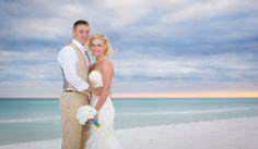 princess, gorgeous sunris, sunris beach, beach weddings