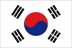 Asean+6 South Korea