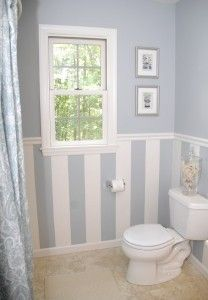 Bathroom Décor: Quick Bathroom Decorating on a Budget | The Budget Decorator