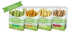 healthy kid foods, pea, healthy kids, snack
