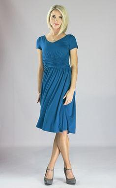 LDS-temple-clothing.jpg