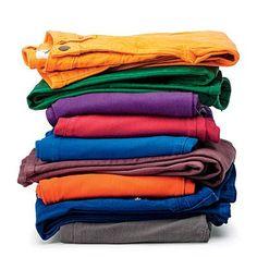 decks, gear, color denim, colors, team color, jean jeansamo, favorit team, fashion accessories, footbal