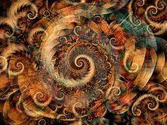 Resultados da Pesquisa de imagens do Google para http://3.bp.blogspot.com/_8JT_qZh-lv4/SBTfmK14cDI/AAAAAAAAADg/Q5H6JrQwLjE/s320/fractals-swirls-spirals.jpg