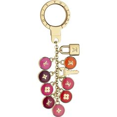 Pastilles Key Holder sale at louis-vuitton-unit.com