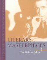 The Maltese Falcon by Richard Layman