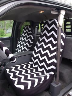 seat covers with southwest design native american motifs. Black Bedroom Furniture Sets. Home Design Ideas