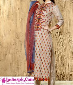 party khaadi eid dresses collection 2013 volume 2 for women wedding shirt Eid Collection 2013 for Girls
