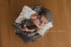 Newborn boy prop, baby photo outfit, baby driving cap, newsboy set, newsboy outfit, newborn newsboy, newborn boy props, first photo outfit