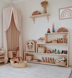 Available from Growing Kind. Australia's number 1 Mindfulness Education Shop for Natural, wooden, felt and holistic toys.