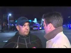 Boston Suspect Arrested Stripped Naked so WHEN was he shot and killed? ~ Comments ~~ thodal2000--I'm telling you right now , believe me or not. The evac'd us from Kenmore Sq. T Stop BEFORE the bombs went off . It was 2:48. I have rock solid evidence of it.