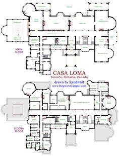 dark knight wayne manor floor plan trends home design images