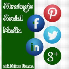 Put your content to work for you. We are a community of like-minded entrepreneurs who use social media to strategically share our content. Join us here: http://www.facebook.com/groups/strategicsocialmedia #socialmedia #community