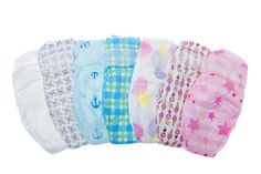 Get a free trial of non-toxic ecofriendly diapers from honest company!