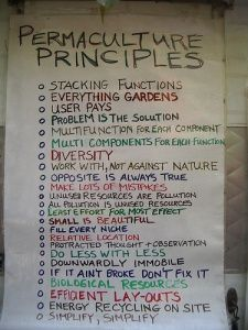 .permaculture