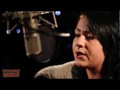 Lucy Spraggan - Join The Club - Ont Sofa Sessions