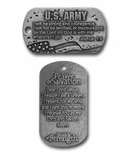 U.S. Army Dog Tag Necklace Shields of Strength,http://www.amazon.com/dp/B007498F8Y/ref=cm_sw_r_pi_dp_aqNitb1K8CT7VCTK