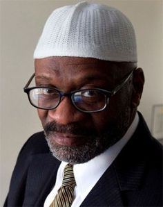"""Dallas CAIR Director: """"Muslims Are Above the Law of the Land."""" 