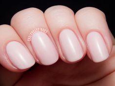 chalkboard nail, nail polish, color