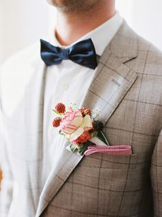 Whimsical Switzerland wedding | Photo by Miguel Varona | Read more - http://www.100layercake.com/blog/?p=67833