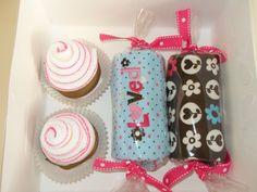 sweet baby gift ideas