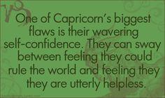 so true...:(