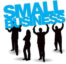 Web marketing - keeping small company colture as you grow.