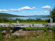 travel board, alaska roadtrip, travel pictur, obsess alaska, favorit travel, place, alaska highway, teslin, alaska plan
