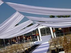 Hornblower Cruises and Events Newport Beach Wedding Packages Orange County wedding venue 92663