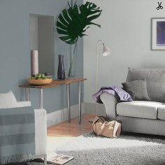 Grey Bedroom Schemes On Pinterest 24 Pins