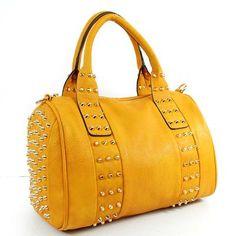 Wholesale  DB-742 www.e-bestchoice.com  No.1 Wholesale Handbag & Jewelry Company