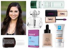 The Best Beauty Products for Fall 2012 | Makeup.com