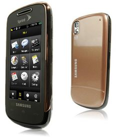 Technology: Latest Mobile Phones With Latest Technologies - click image for more technology tips