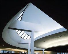 Alvar Aalto Finnish Architect
