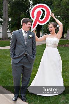 the bride, bride pin