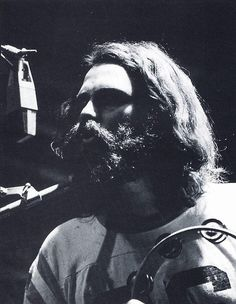 Jim Morrison (1970)