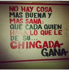 Que chismosos #mexican #humor